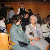 145. évforduló - Nagy Berzsenyis Találkozó 2004 - image014.jpg