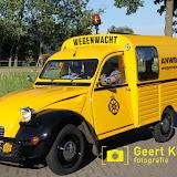 Le tour de Boer - IMG_2845.jpg