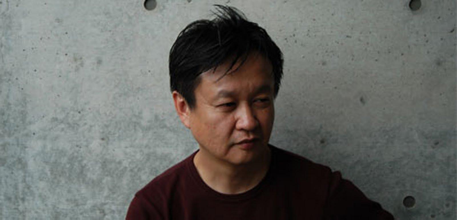 naoto fukasawa the man of clarity. Black Bedroom Furniture Sets. Home Design Ideas