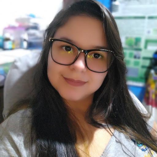 Edla Santos Photo 5