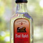 Aromatique Bad Apfel.jpg