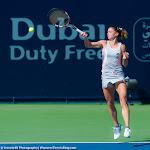 Camila Giorgi - Dubai Duty Free Tennis Championships 2015 -DSC_4391.jpg