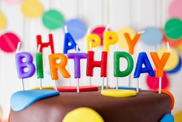 Дни рождения: Машунечка, с Днем Рождения!!!