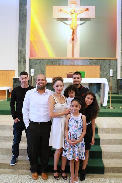 Baptism July 2017 - IMG_9971.JPG
