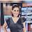 Brenda Macias Jimenez's profile photo