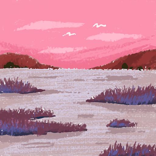user Crystal Solorio apkdeer profile image