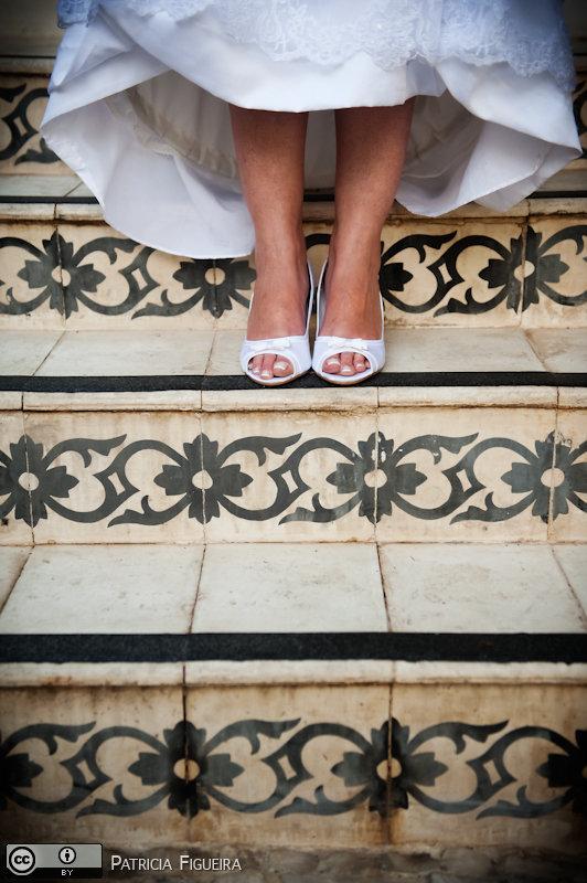 Foto de casamento 0177 de Lana e Erico. Marcações: 20/11/2010, Casamento Lana e Erico, Rio de Janeiro.
