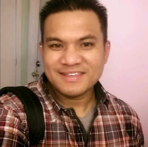 Windel Gregorio review