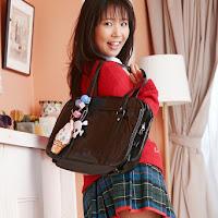 [DGC] 2007.12 - No.525 - Koharu Morino (森野小春) 017.jpg