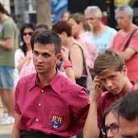 Actuació Festa Major Castellers de Lleida 13-06-15 - IMG_2187.JPG