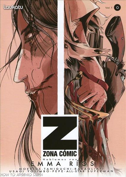 P00001 - Z Zona Comic   x Ricopa.c