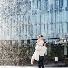 Wedding photographer Aleksey Marchinskiy (photo58). Photo of 19.03.2018
