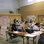 塩釜市災害ボランティアセンター