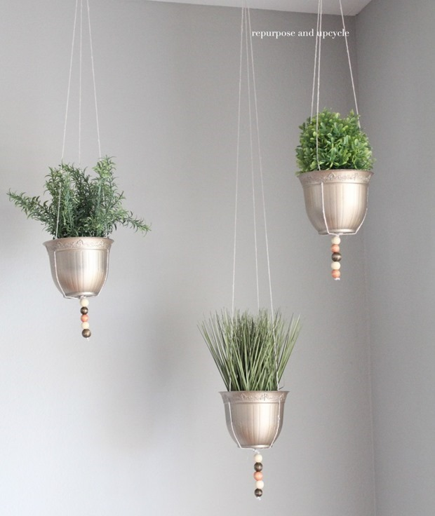 DIY-Hanging-Planter-Project-with-Dollar-Tree-Supplies-10-1