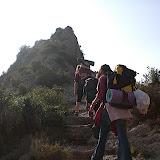 Sortida Sant Salvador de les espasses 2006 - CIMG8250.JPG