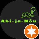 Abi Janou