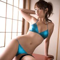 [DGC] No.647 - Ayaka Noda 野田彩加 (99p) 76.jpg
