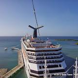 01-01-14 Western Caribbean Cruise - Day 4 - Roatan, Honduras - IMGP0853.JPG