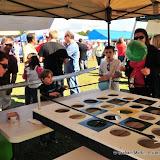 OLGC Harvest Festival - 2011 - GCM_OLGC-%2B2011-Harvest-Festival-2.JPG