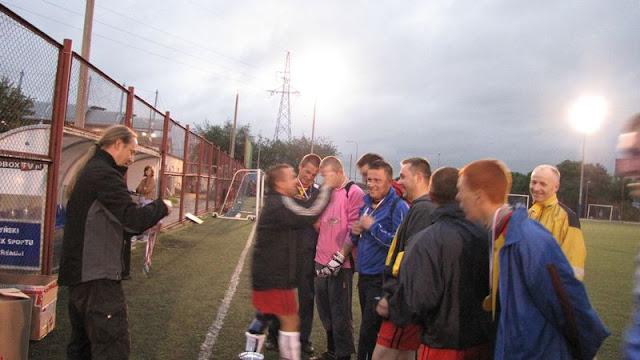 Wielki Finał Ligi Dzielnic Południowych 2010/2011 - final197.JPG