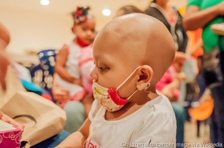 Charity_gifts_for_Children_with_cancer_foundation