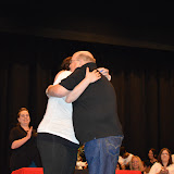 LPN Nurse Pinning Ceremony 2013 - DSC_1400.JPG