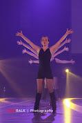 Han Balk Voorster dansdag 2015 avond-3150.jpg