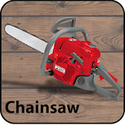 Best Chainsaw Simulator–Real Electric Wood Cutter