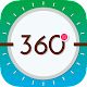Download 360 Degree Circle Spin For PC Windows and Mac