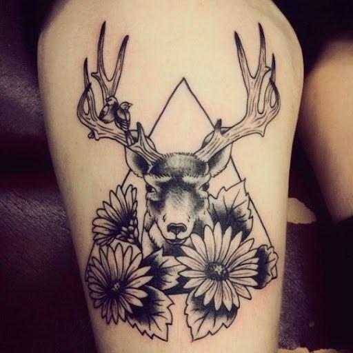 coxa_tatuagens_30