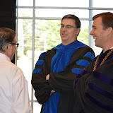 UACCH Graduation 2013 - DSC_1534.JPG