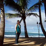 Hawaii Day 8 - 100_8175.JPG