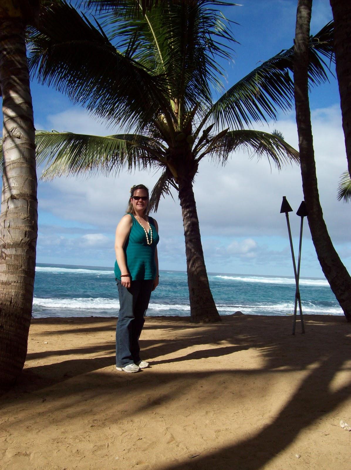 Hawaii Day 8 - 100_8175.JPG