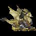 Dragón El Brujo | Sorcerer Dragon