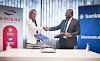 Madagascar - bancassurance : Baobab Banque et Sanlam veulent développer le secteur