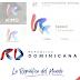 Esposo de Yolanda Martínez cobró más de 32 millones para logo Marca País a través del CEI-RD; arte tiene similitud con Kazawi y Kimo