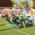 2013 Huskers vs Rams - _DSC8465.jpg