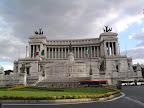 Εθνικό Μνημείο Vittorio Emanuele II