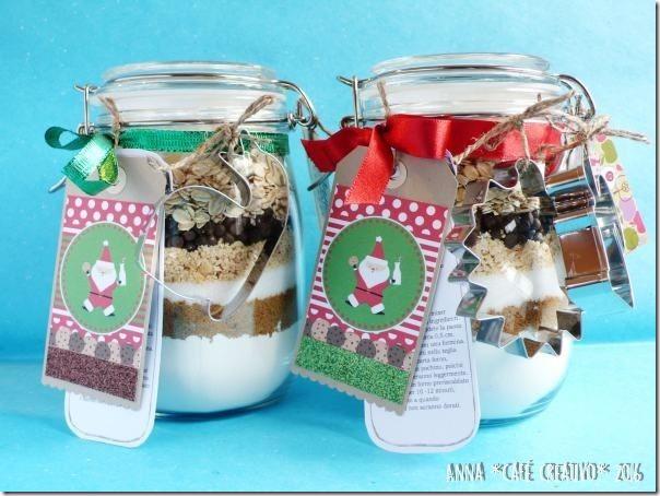 regali-in-barattolo-faidate-biscotti-natalizi-1