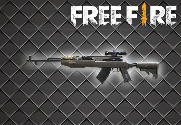 7 Best Weapons On Freefire To Keep You Booyah Bgamez