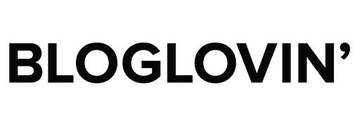 FOLLOW US WITH BLOGLOVIN'
