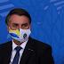 Bolsonaro afirma que contrair Covid-19 garante mais imunidade que as vacinas