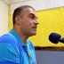 SAPÉ: MPPB abre Procedimento Preparatório contra o prefeito Sidnei Paiva, após nomeação de secretário condenado por improbidade
