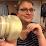 Sarah Rood's profile photo