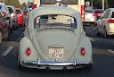 VW buba iz 1967.