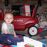 Christmas 2012 - 115_4593.JPG