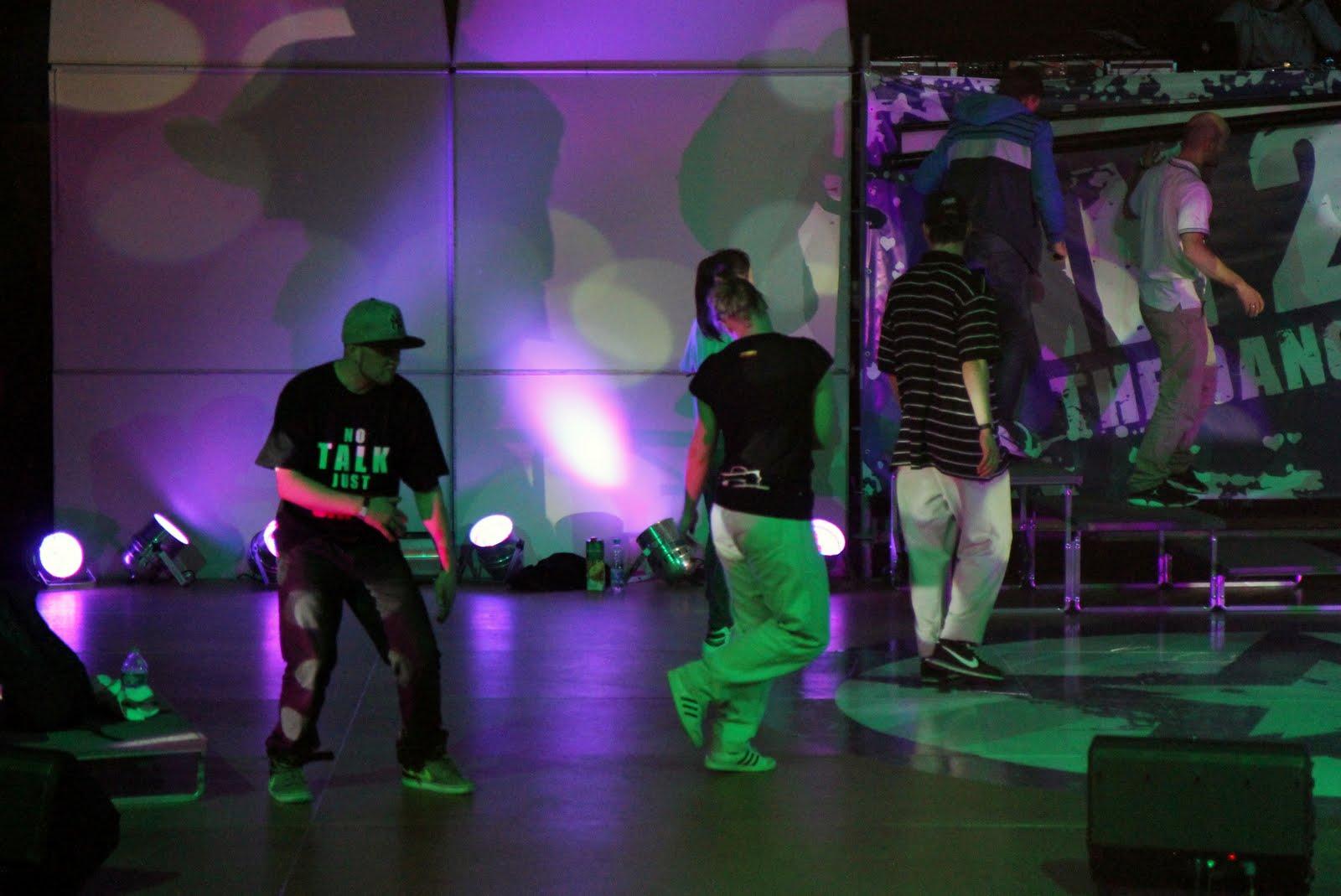 In 2 The Dance Klaipeda - IMG_9451.JPG