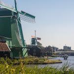 20180625_Netherlands_559.jpg