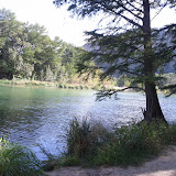 Fall Vacation 2012 - IMG_20121022_145401.jpg