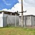 Deputado Iolando destinou R$ 1.1 milhão para criar nova subestação de energia fotovoltaica do Hospital de Brazlândia